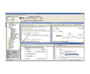 Software - CraigCor Distribution