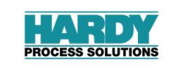 hardy_logos_carousel