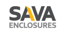 sava_logos_carousel