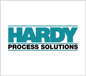 product_logos_hardy_square