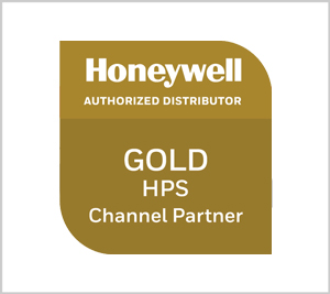 product_logos_honeywellGold2_square