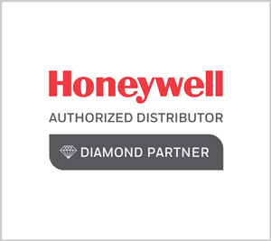 product_logos_honeywell_square