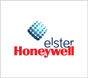 product_logos_honeywellelster_square