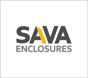 product_logos_sava_square