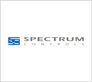 product_logos_spectrum_square