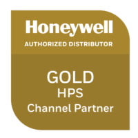 Channel-Partner-Autorized-distributor_gold