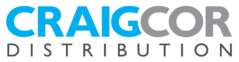 CraigCor Distribution